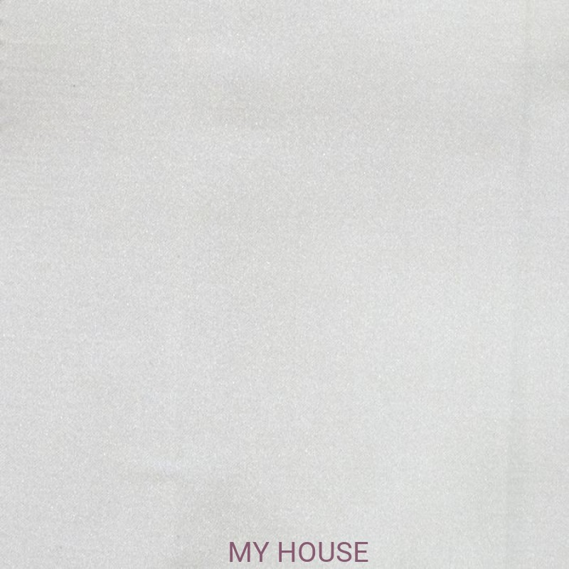 Коллеция JASMINE PORCELAIN 01 MISTY Galleria Arben