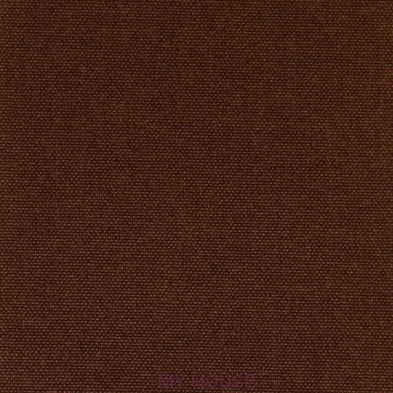 Коллеция MERINO MERINO 04 CHOCOLATE Galleria Arben