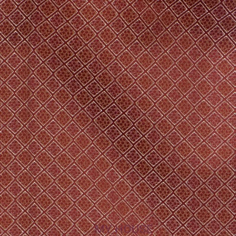 Коллеция MONTE CRISTO EDMOND RED Galleria Arben