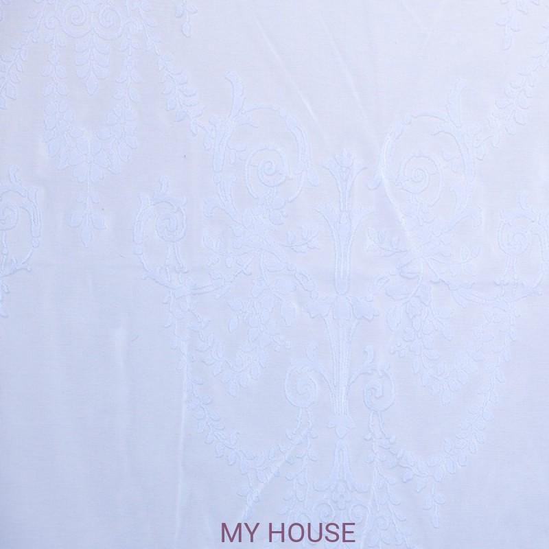 Коллеция PAISLEY GLENPATRICK WHITE Galleria Arben