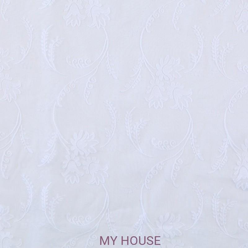 Коллеция PAISLEY GLENIFFER WHITE Galleria Arben