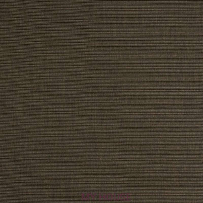 Коллеция RUCCI RUCCI 03 PINECONE Galleria Arben
