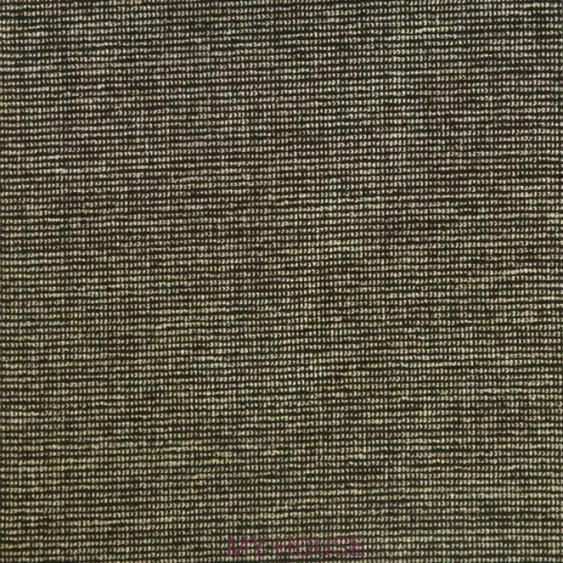 Коллеция SENOR SENOR 02 CHARCOAL Galleria Arben
