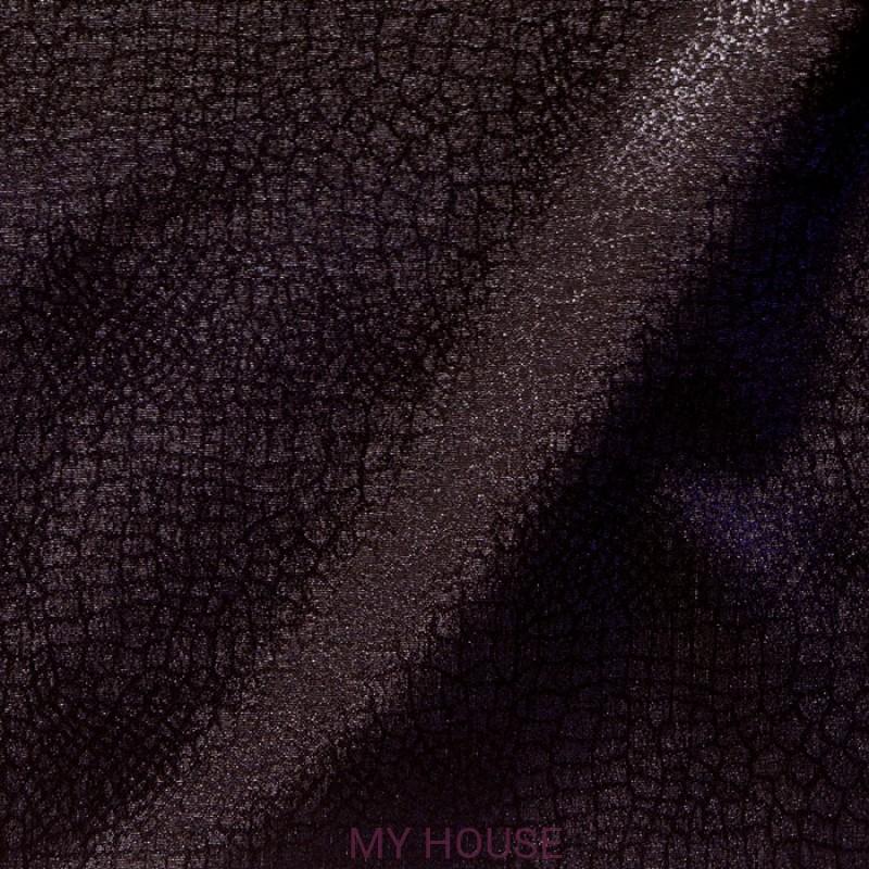 Коллеция STARLET HYPE 37 ONYX Galleria Arben