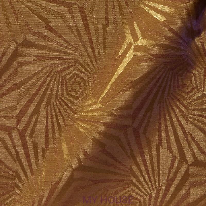 Коллеция STARLET STARLET 29 TERRA Galleria Arben