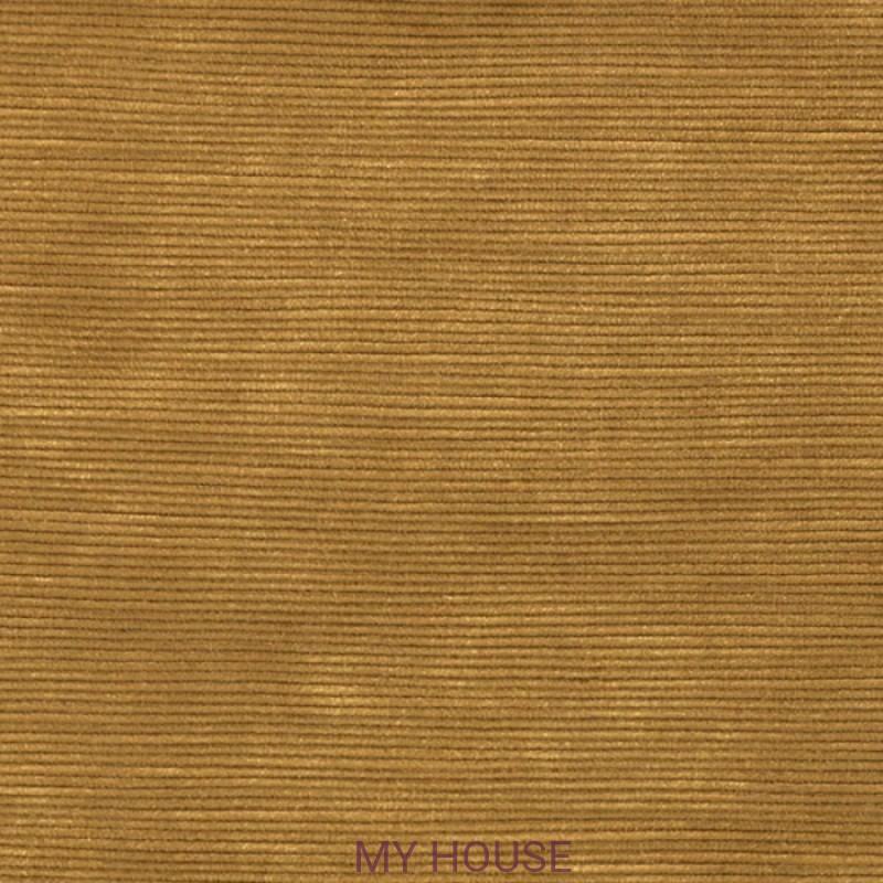 Коллеция ST.MORITZ COURCHEVEL 27 COPPER Galleria Arben
