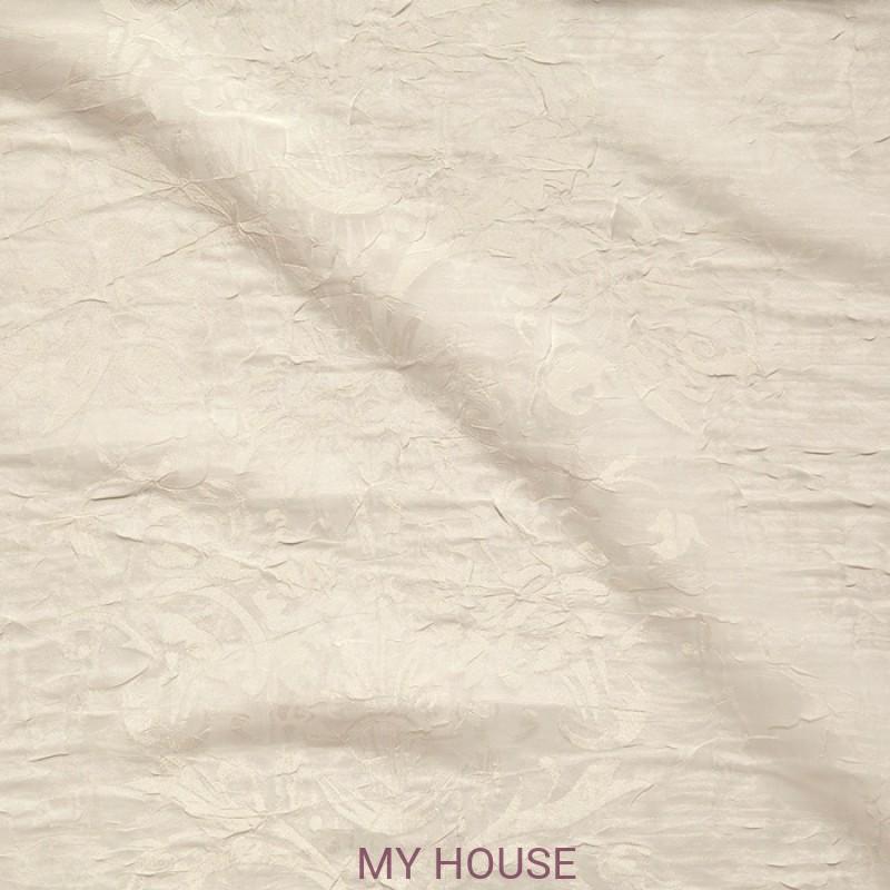 Коллеция TREMEZZO MENAGGIO 01 WHITE CRUSHED Galleria Arben