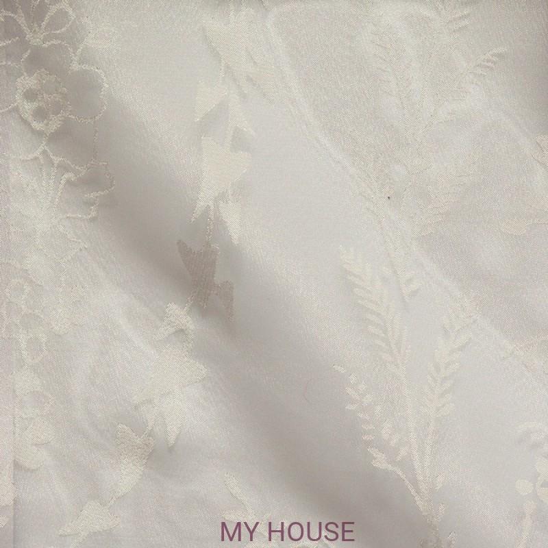 Коллеция TREMEZZO LECCO 01 WHITE Galleria Arben