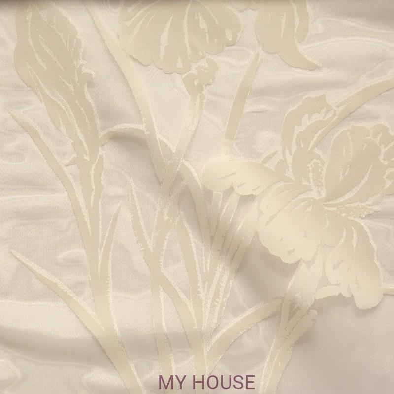 Коллеция TREMEZZO ISOLA 01 WHITE Galleria Arben