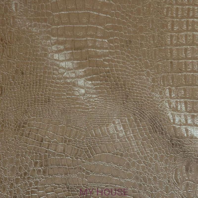 Коллеция VELVINO CROCOVINO 02 OYSTER Galleria Arben