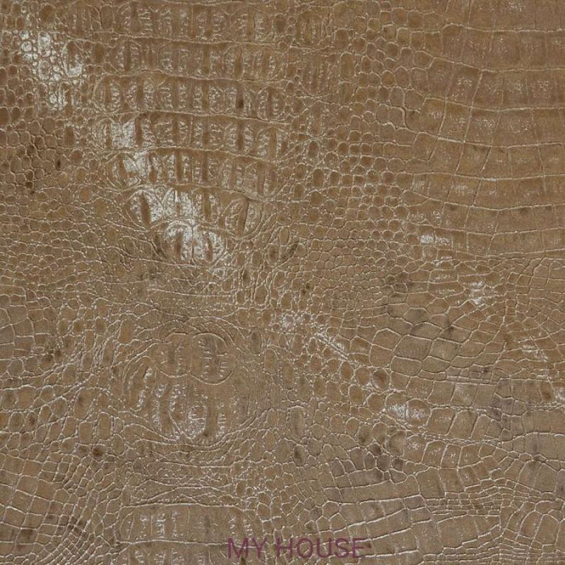 Коллеция VELVINO CROCOVINO 03 BEIGE Galleria Arben