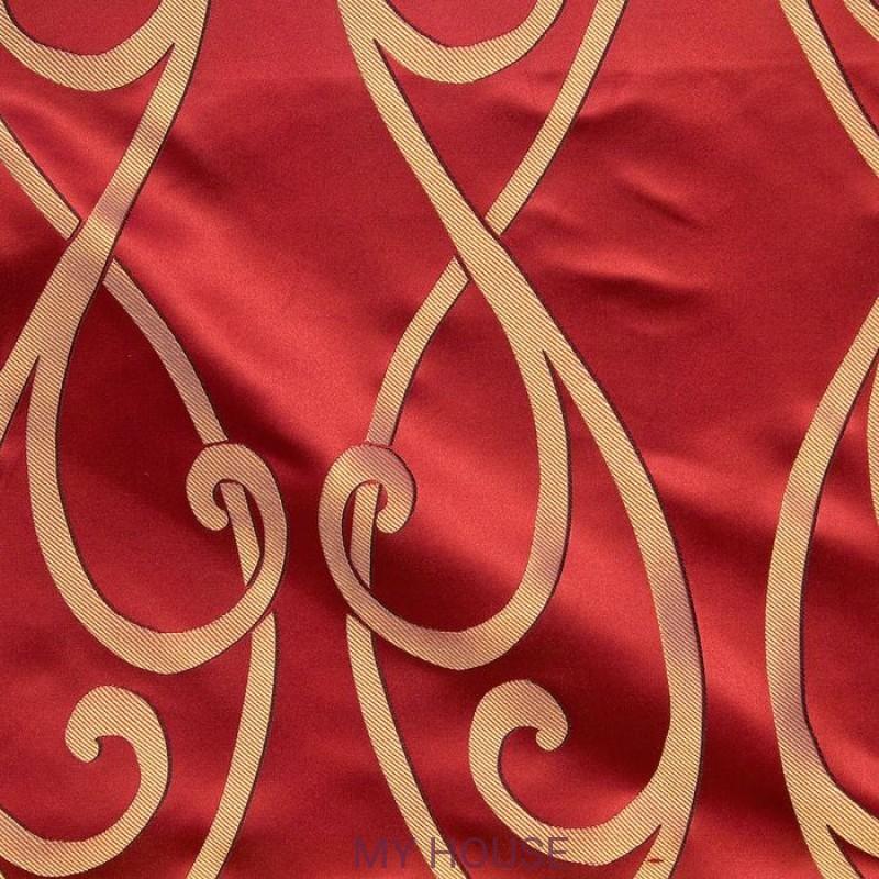 Коллеция WATERLOO REGIMENT 07 ROCOCO Galleria Arben
