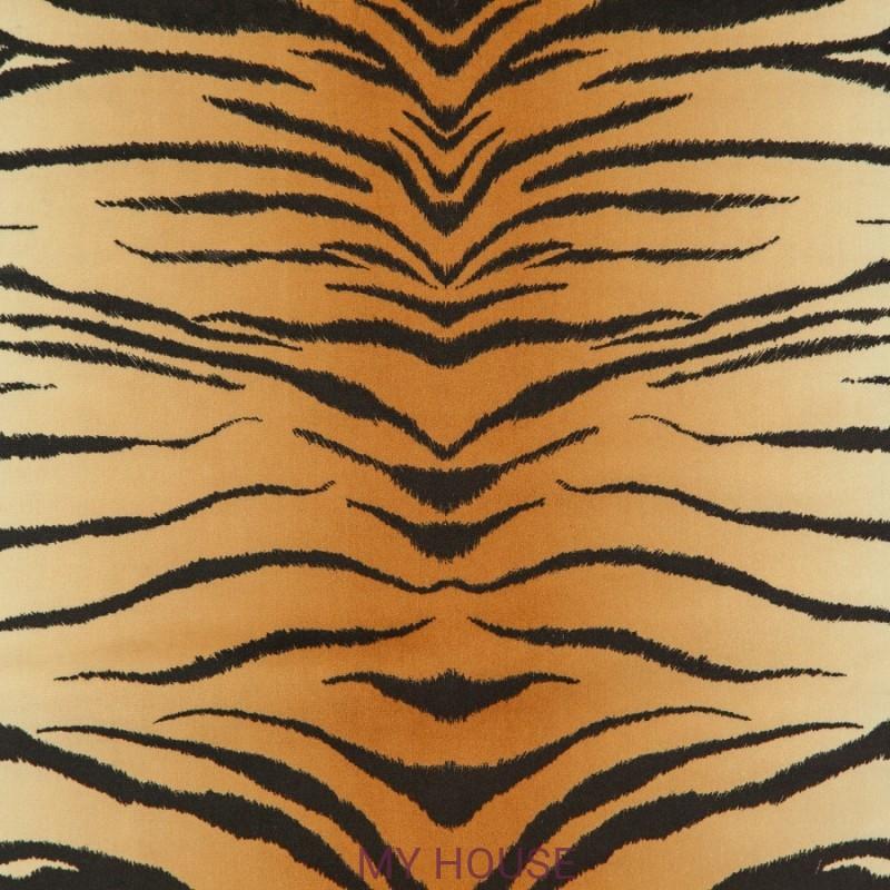 Коллеция ZAMBESI TIGRIS 03 TERRA Galleria Arben