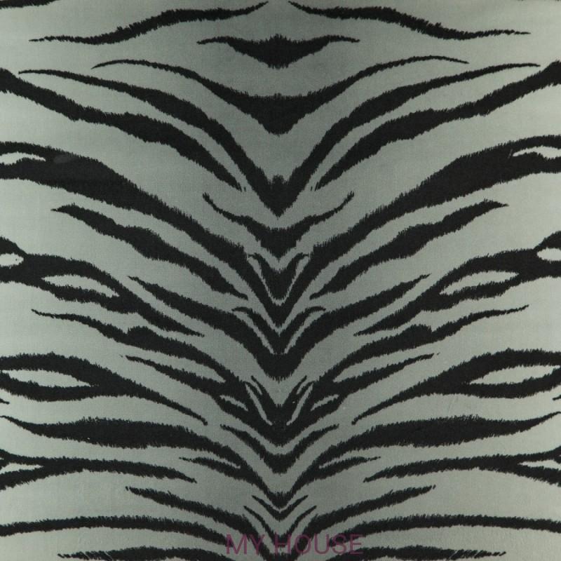 Коллеция ZAMBESI TIGRIS 11 ALUMINIUM Galleria Arben