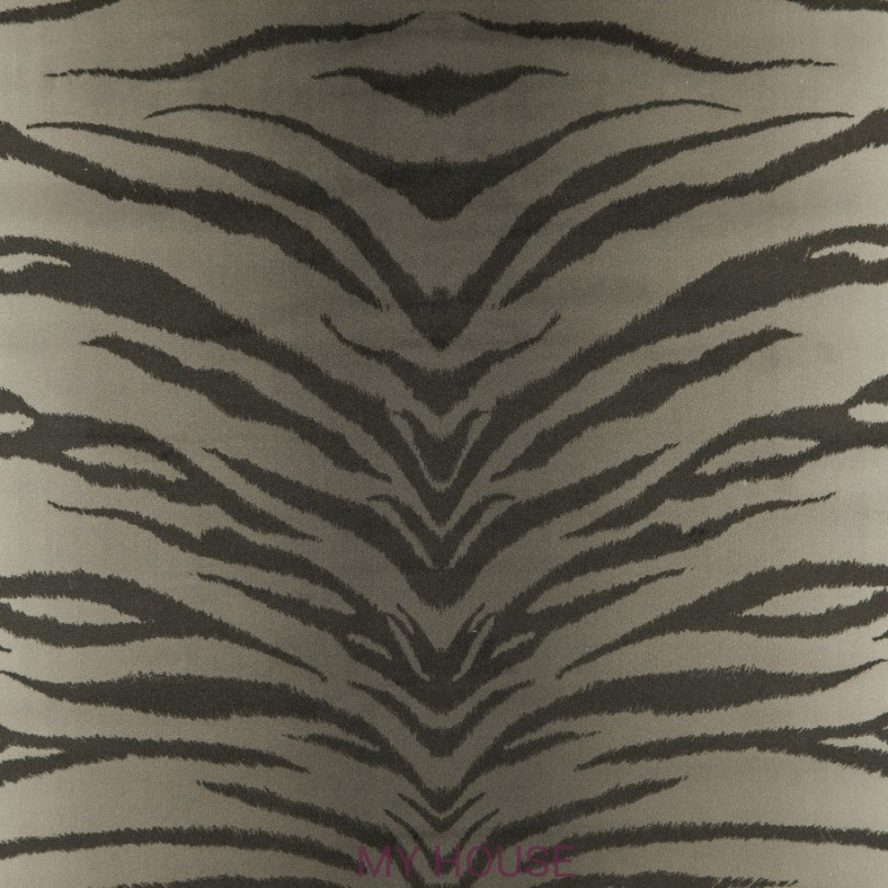 Коллеция ZAMBESI TIGRIS 17 NUTMEG Galleria Arben