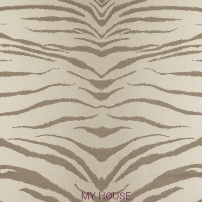 Коллеция ZAMBESI TIGRIS 21 LINEN Galleria Arben