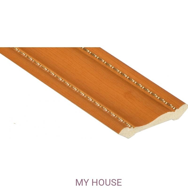 Лепнина Яблоня  [Цвет 53] 179-53 производства Decomaster