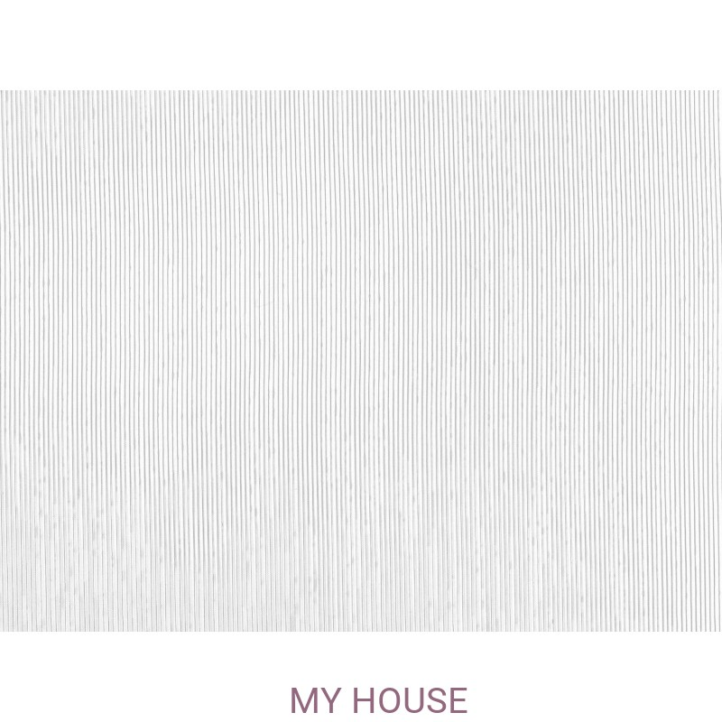 ткань 2029/10 Коллекция Plain & Stripe part 8 Espocada