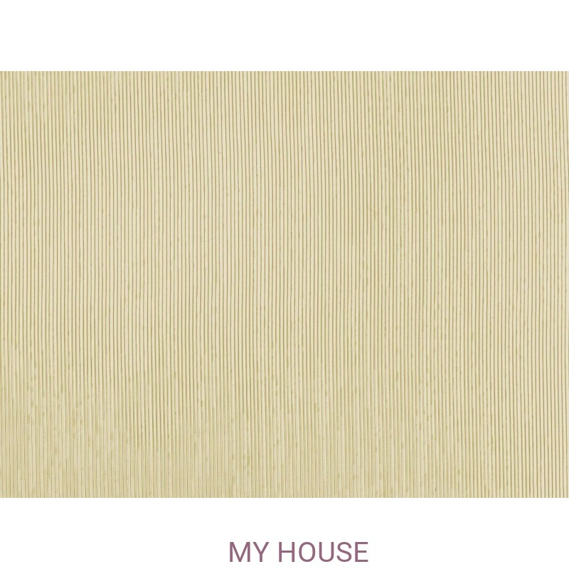 ткань 2029/21 Коллекция Plain & Stripe part 8 Espocada