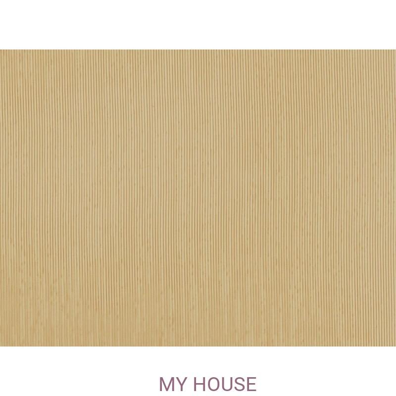 ткань 2029/24 Коллекция Plain & Stripe part 8 Espocada