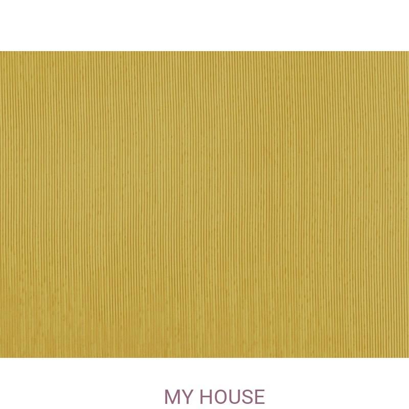 ткань 2029/25 Коллекция Plain & Stripe part 8 Espocada