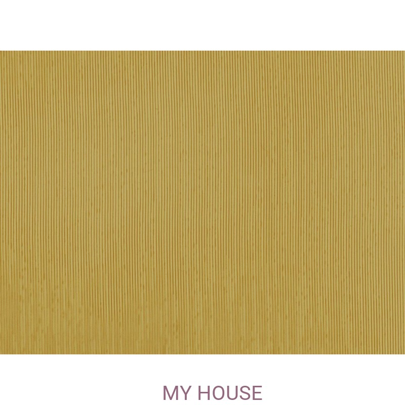 ткань 2029/26 Коллекция Plain & Stripe part 8 Espocada