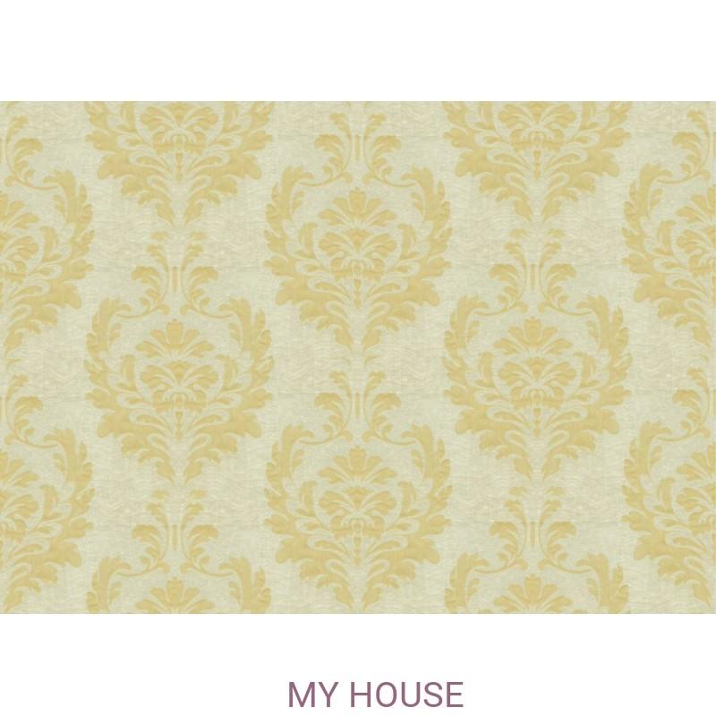 ткань 2104/21 Коллекция Timeless elegance Espocada