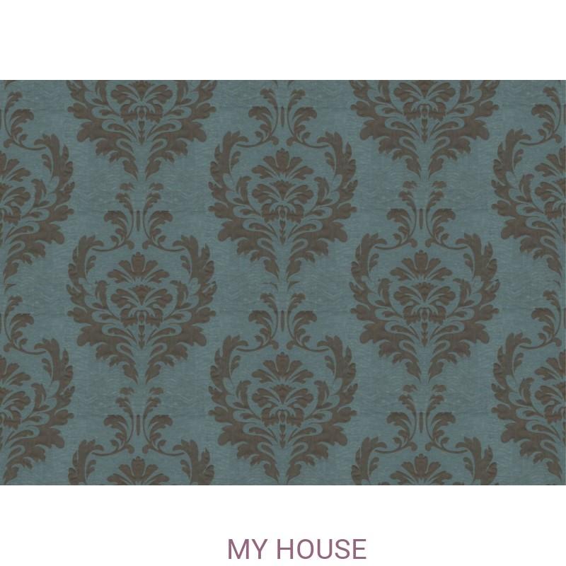 ткань 2104/40 Коллекция Timeless elegance Espocada