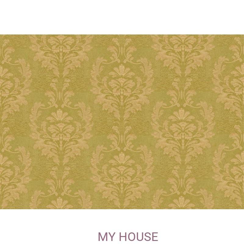 ткань 2104/51 Коллекция Timeless elegance Espocada
