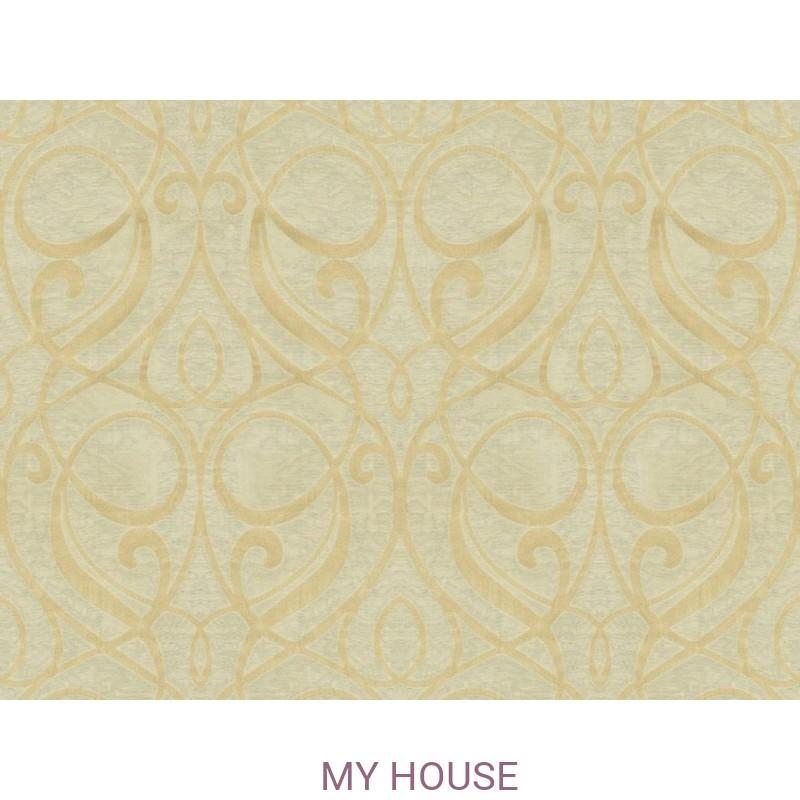 ткань 2105/21 Коллекция Timeless elegance Espocada