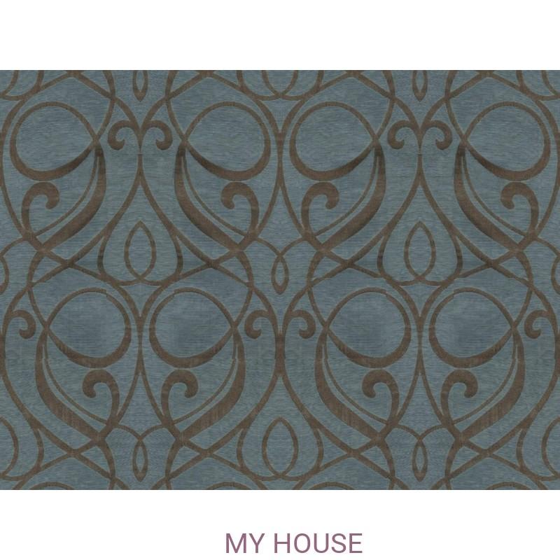 ткань 2105/40 Коллекция Timeless elegance Espocada