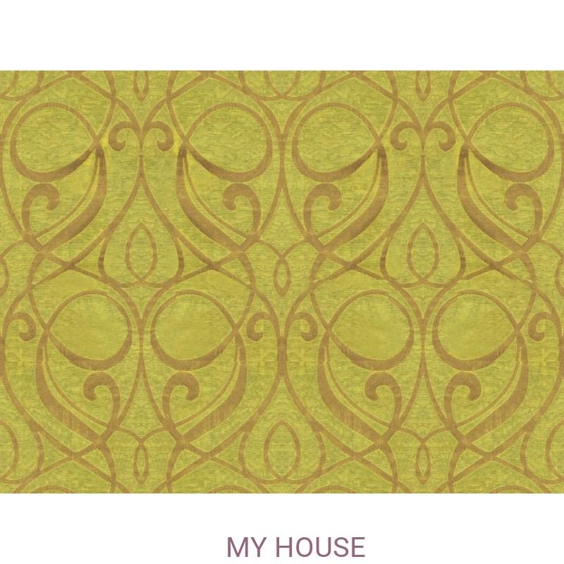 ткань 2105/51 Коллекция Timeless elegance Espocada